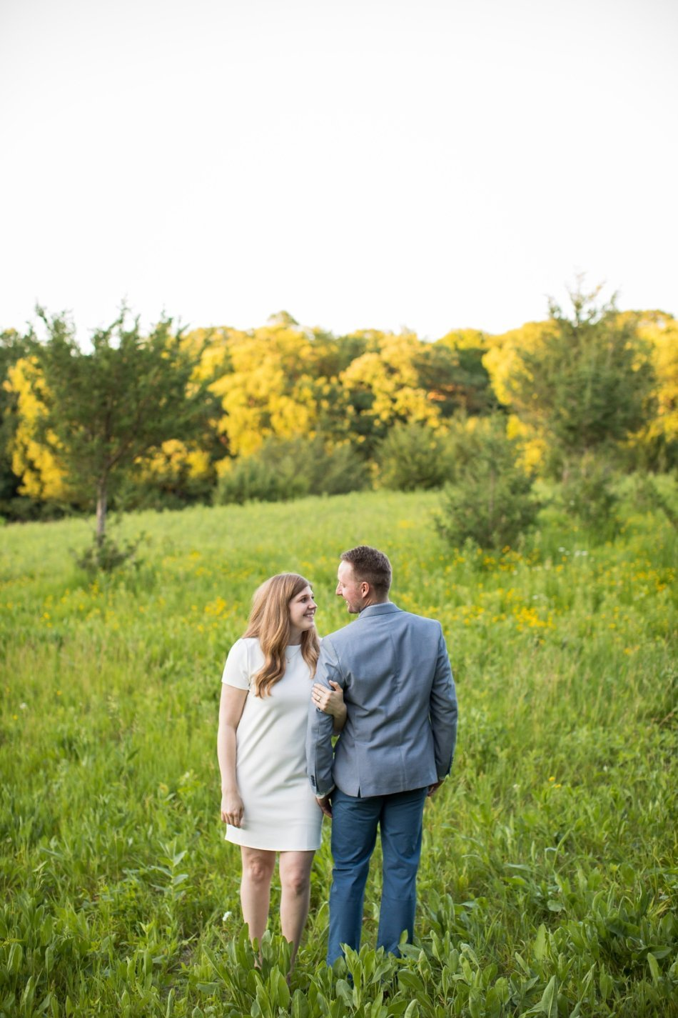 Minneapolis Engagement Photographer - Erin & Andrew (34)
