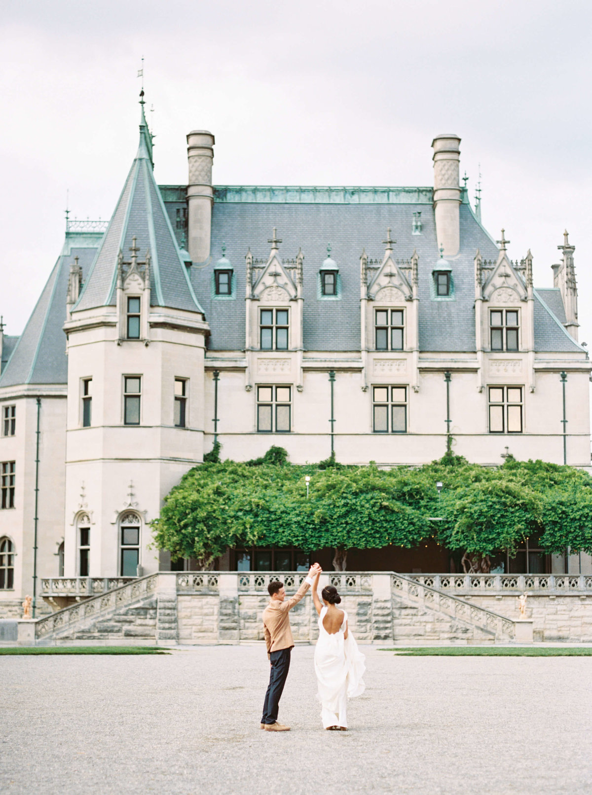 Biltmore Estate wedding photographer, Asheville Wedding Photographer, Henry Photography-39