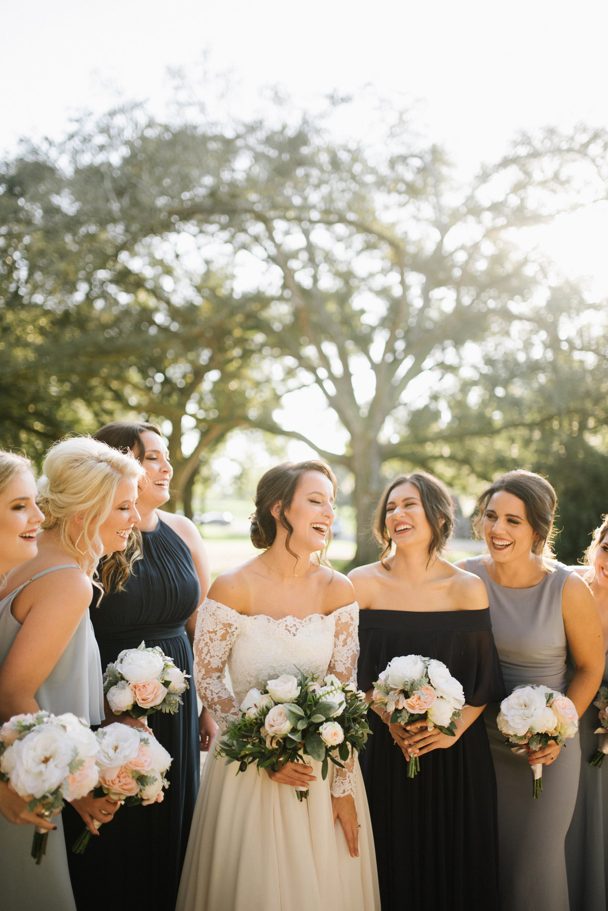 0056new-orleans-wedding-photographer
