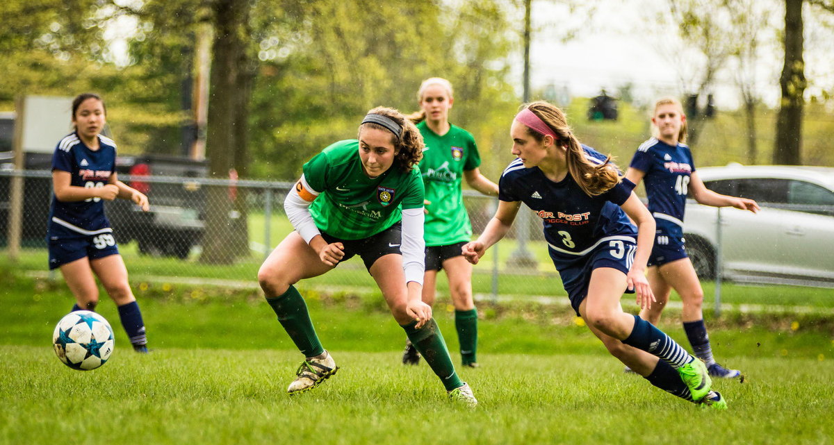Hall-Potvin Photography Vermont Soccer Sports Photographer-26