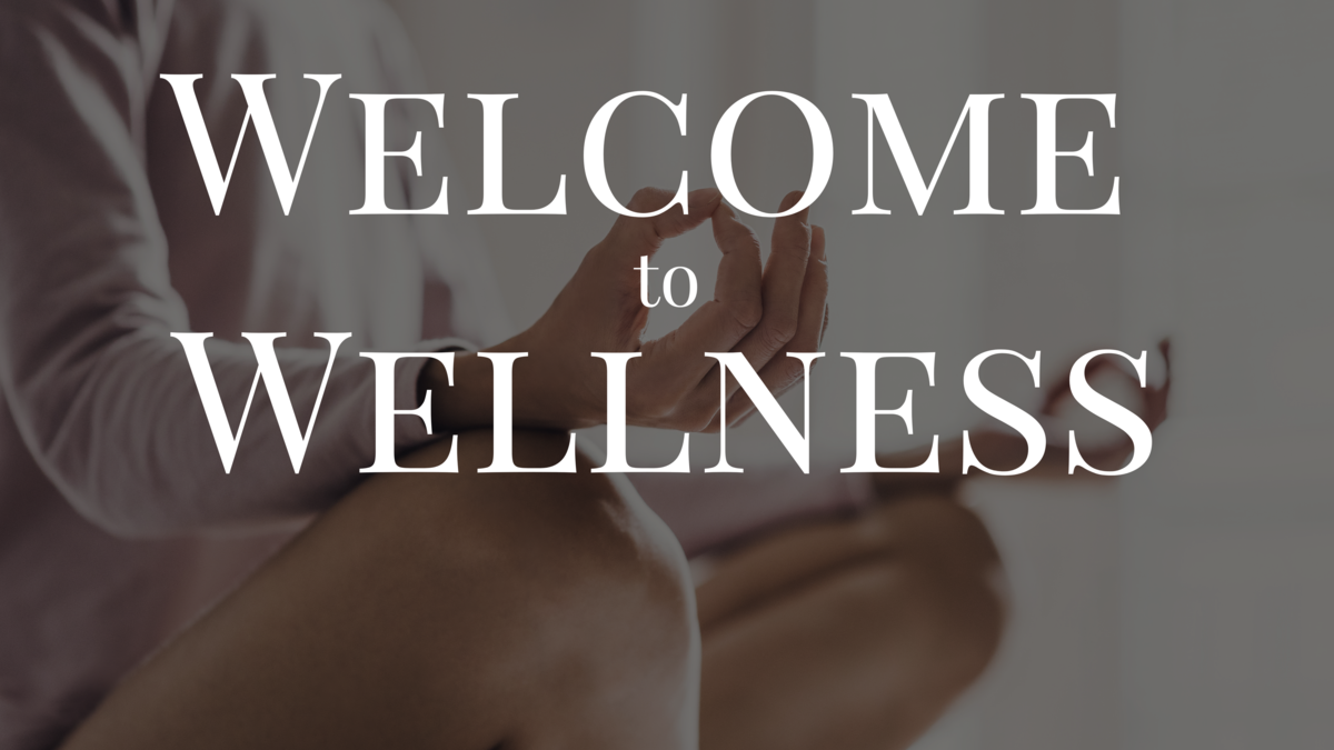 Universal Wellness New Hartford, NY | Yoga, Massage, Skincare, Health Coaching