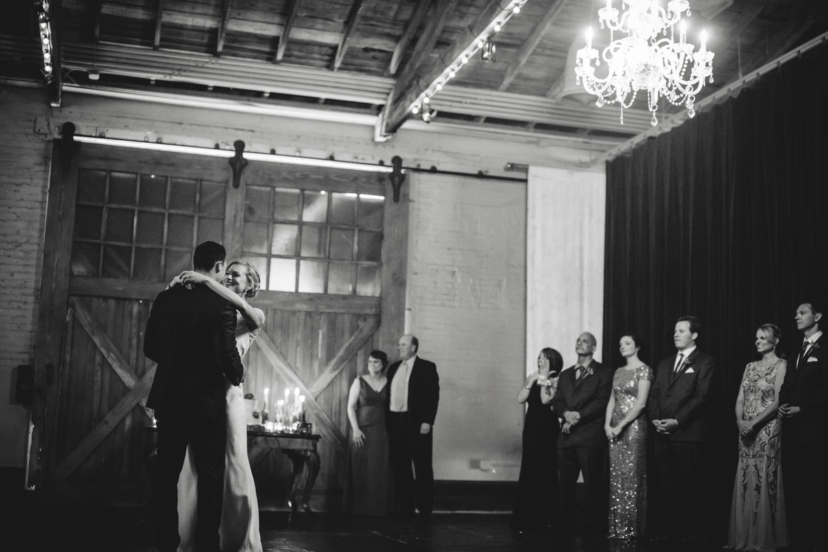 southeast wedding photographer