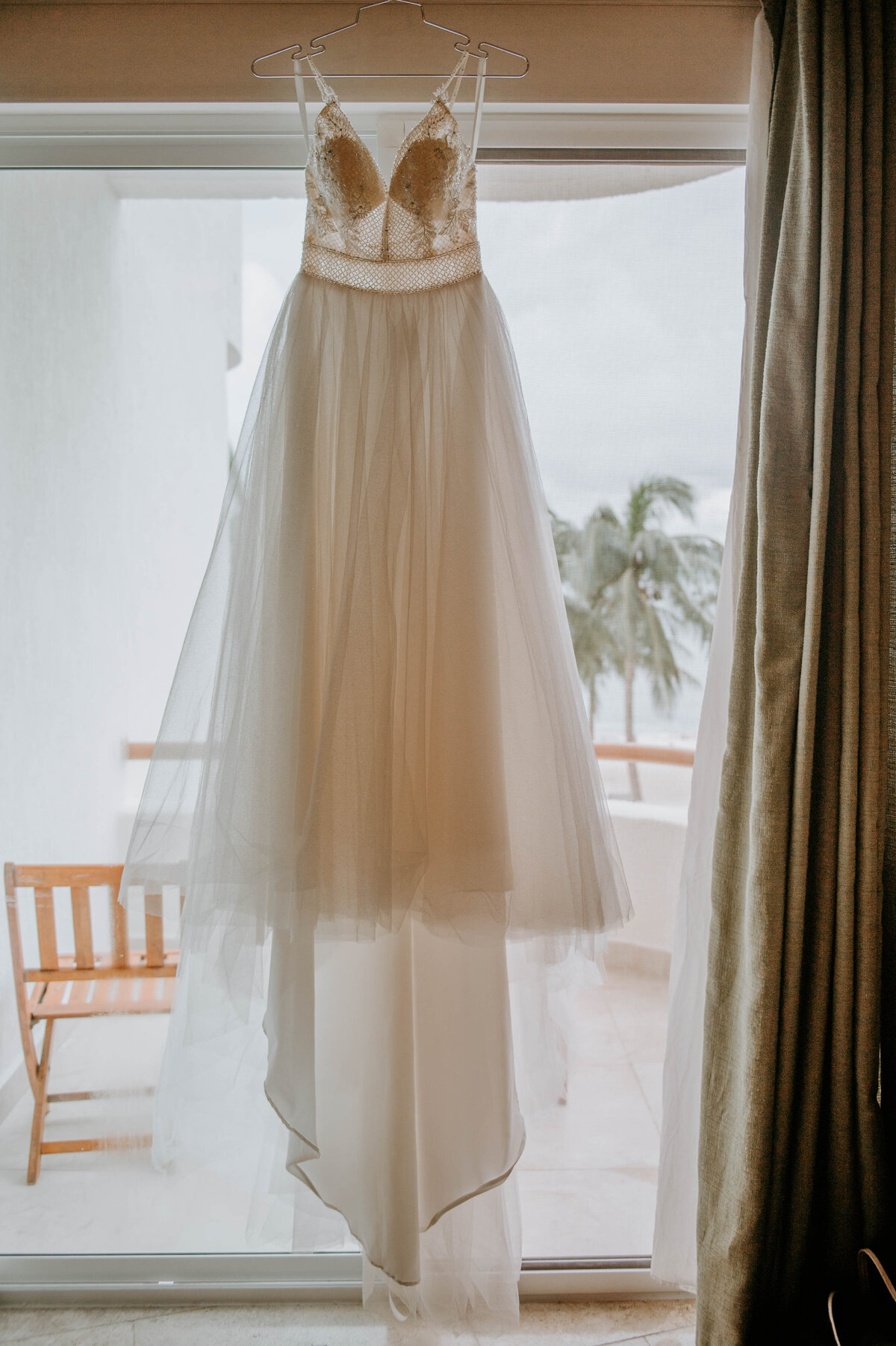 isla-mujeres-wedding-photographer-guthrie-zama-mexico-tulum-cancun-beach-destination-0579