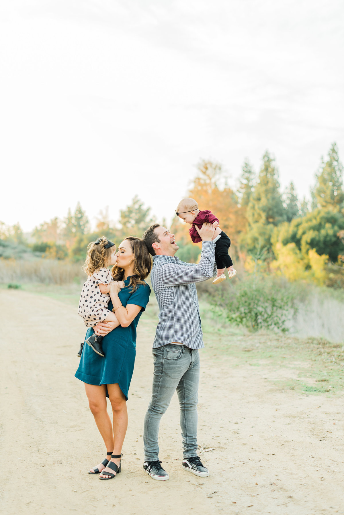 Orange County Family Photographer6