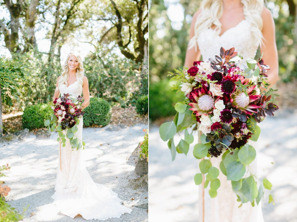 Best California Wedding Photographer-Jodee Debes Photography-75