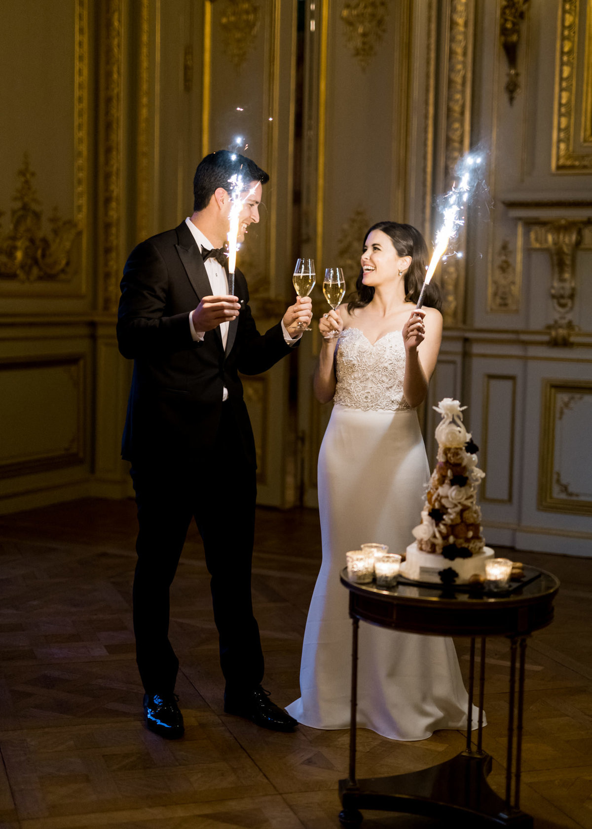 Paris_wedding_photographer_claire_Morris_100