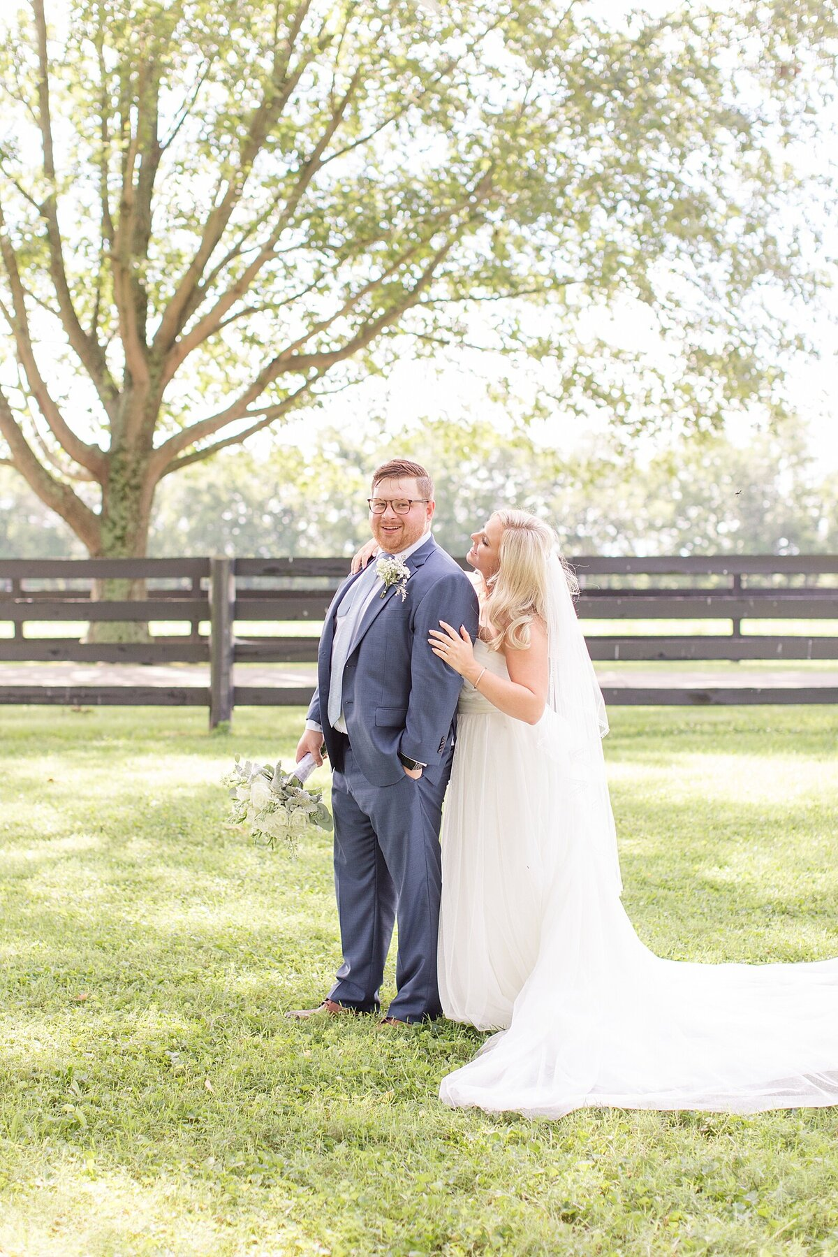 Kara Webster Photography | Mac & Maggie | Bradshaw-Duncan House Louisville, KY Wedding Photographer_0037