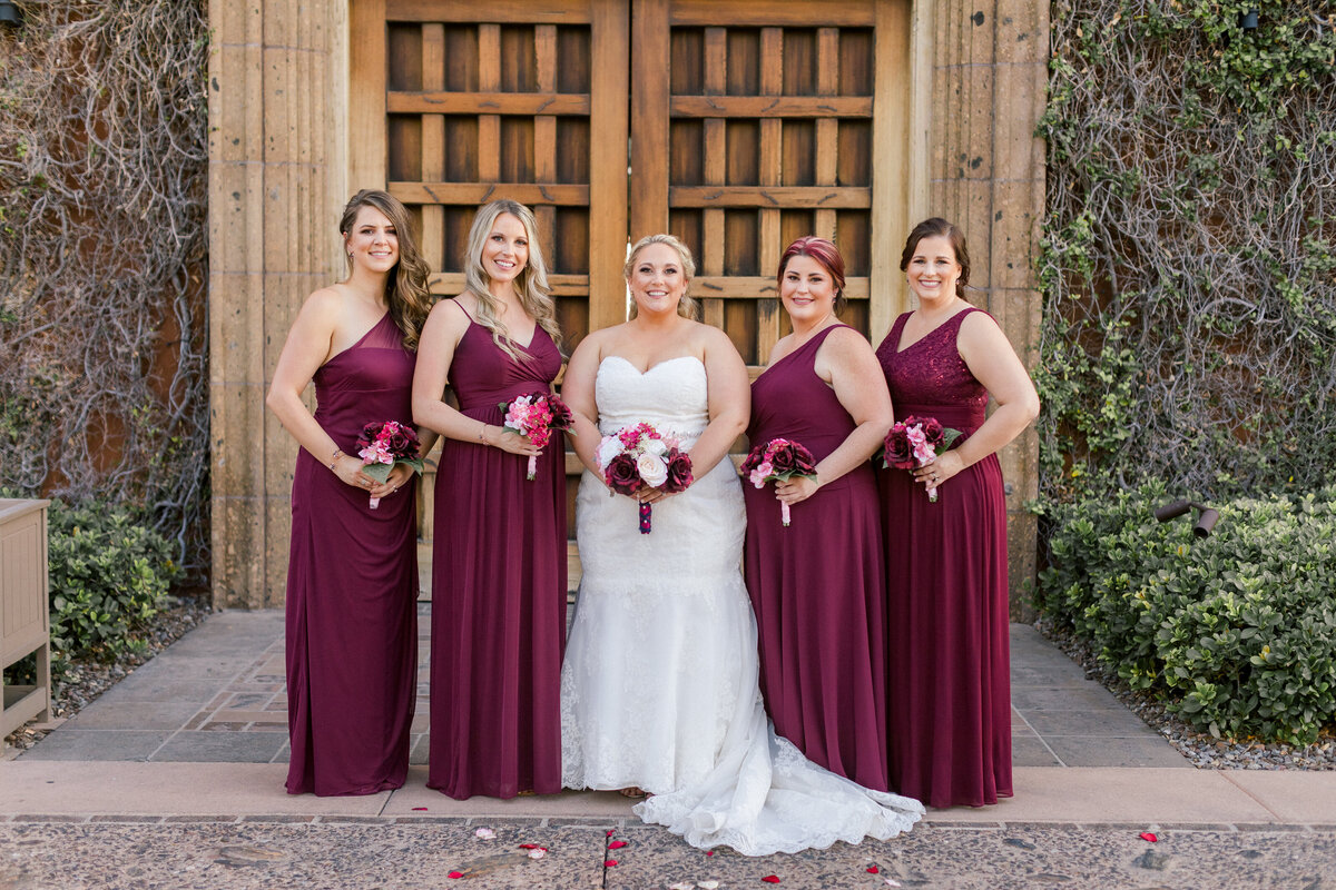 HauserWedding2019-0698