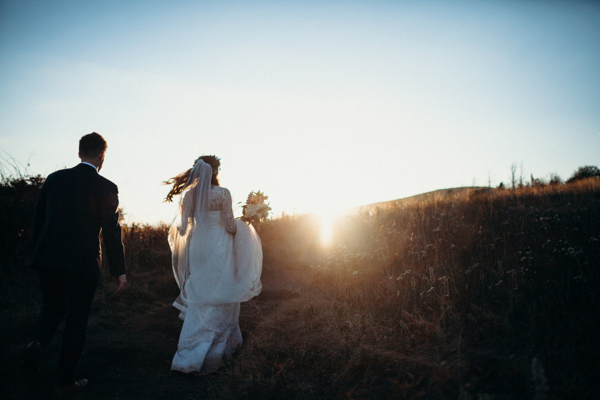 Roan Mountain wedding by Greenville SC  Wedding Photographer Simply Violet Photography