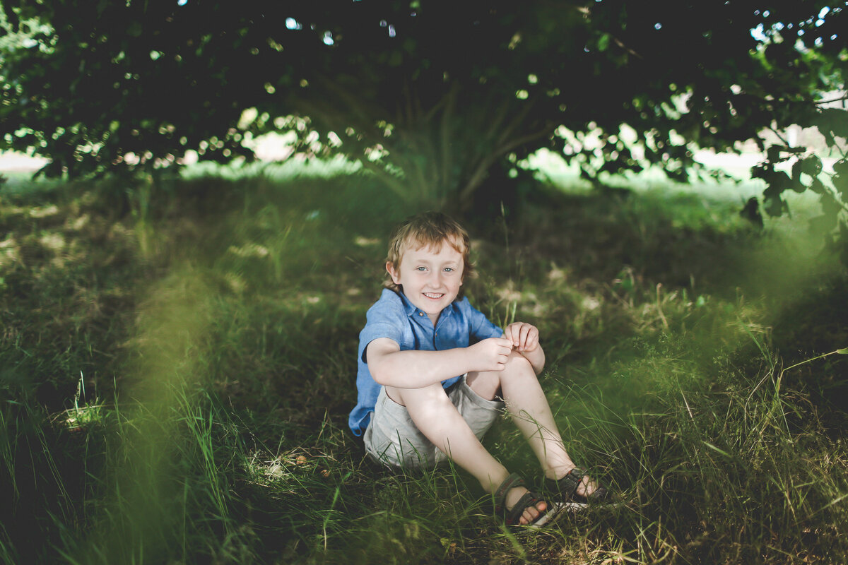FAMILY_FEATURED_WILSON_HANNAH_MACGREGOR_FAMILY_PHOTOGRAPHER_00013