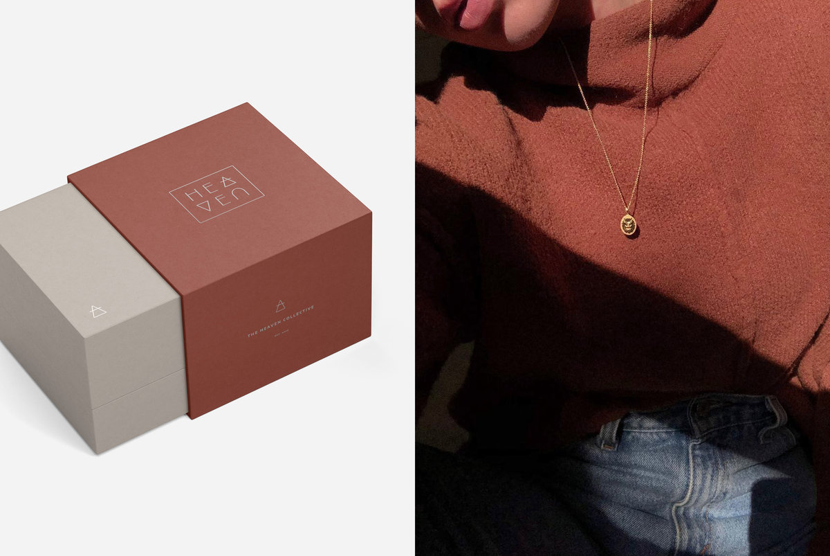 Heaven-Collective-Brand-Jewlery-Box-Necklace