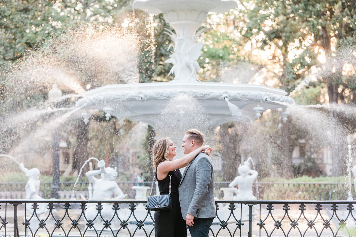 apt-b-photography-savannah-surprise-proposal-photographer-engagement-proposal-photography-22
