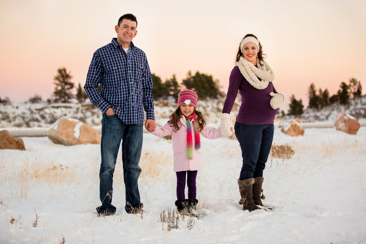 fort-collins-family-maternity