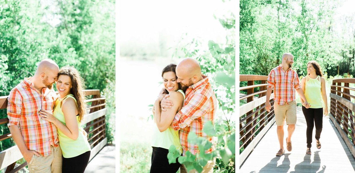 summer-outdoor-engagement-session