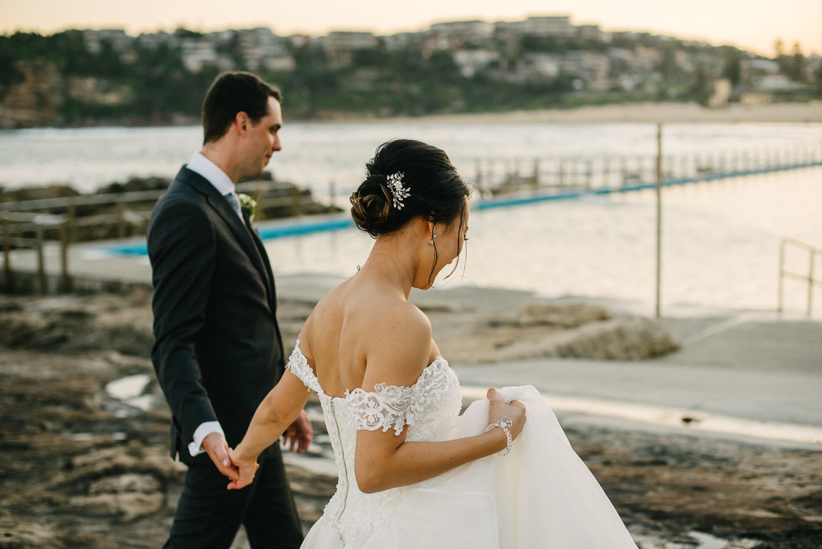 sydney wedding photographer-143