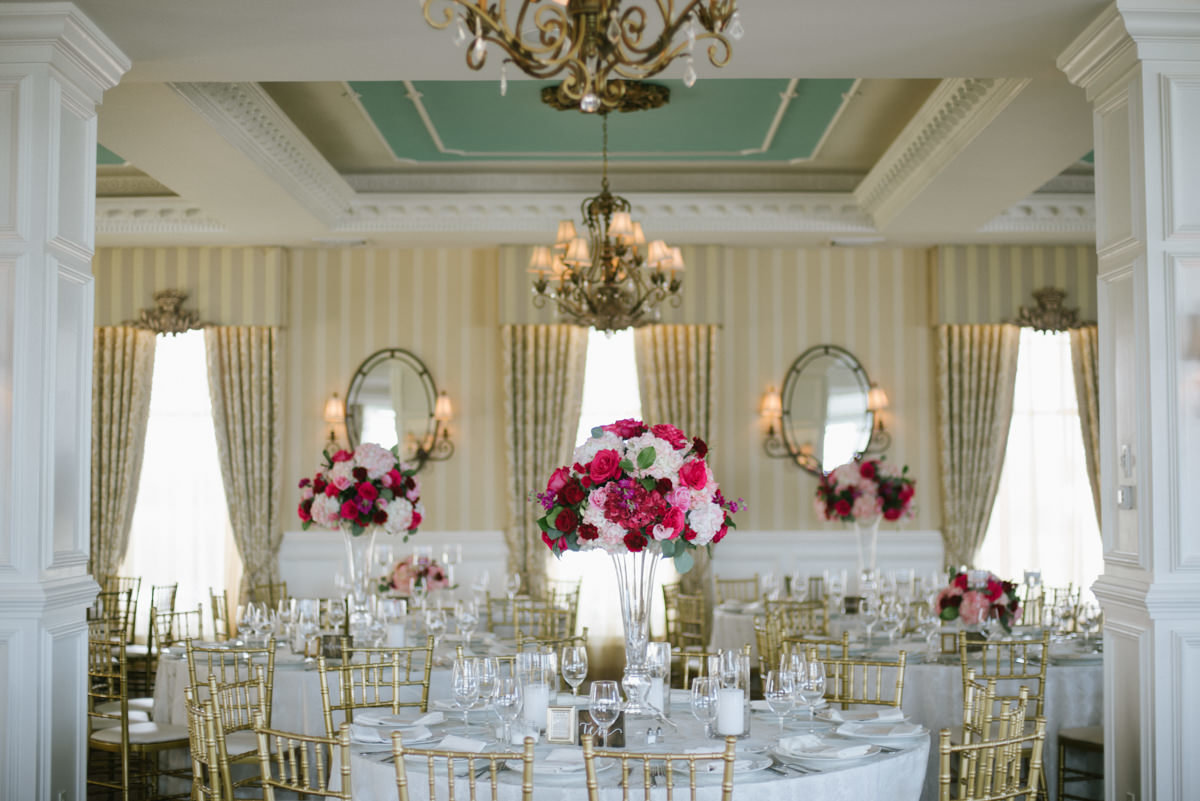 44-Mallard-Island-Yacht-Club-Wedding - Weddings-Of-Distinction-NJ
