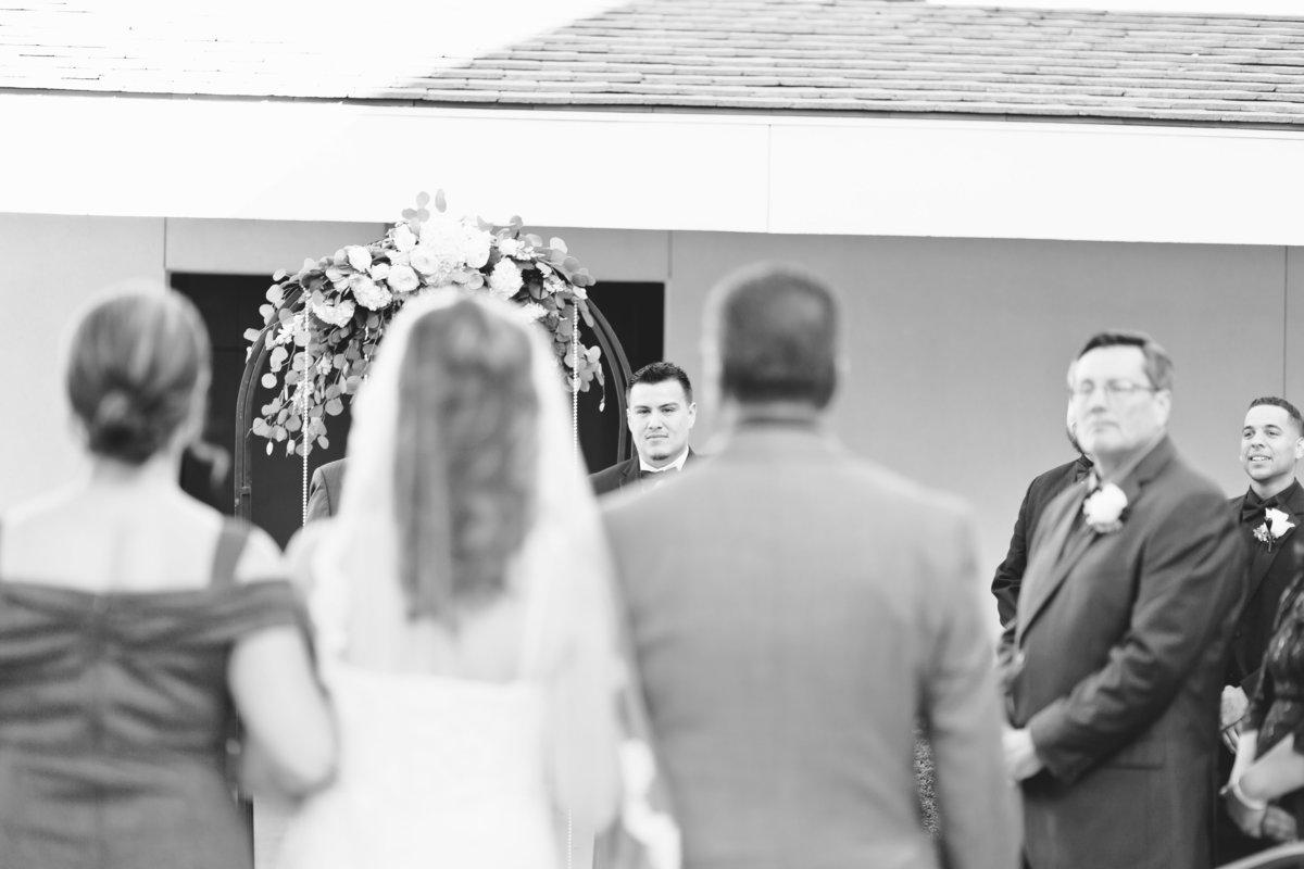 CeremonyBW_HuertaWedding_JLP-1