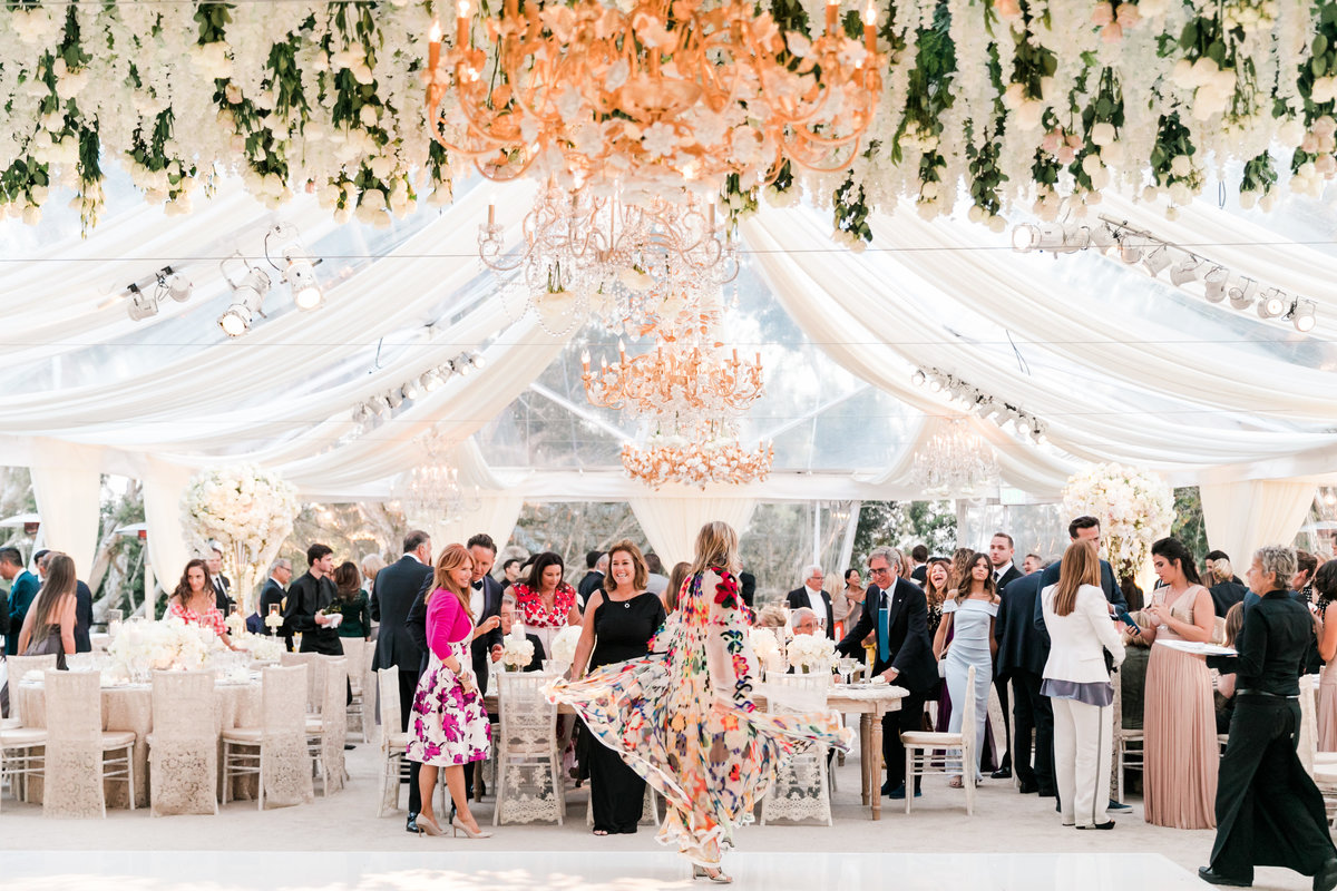 Malibu Private Estate Wedding_Valorie Darling Photography-0333