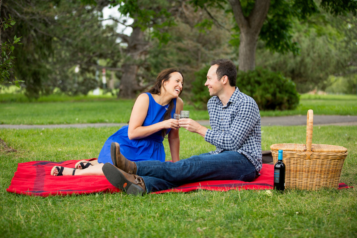 colorado-picnic-engagement-photos