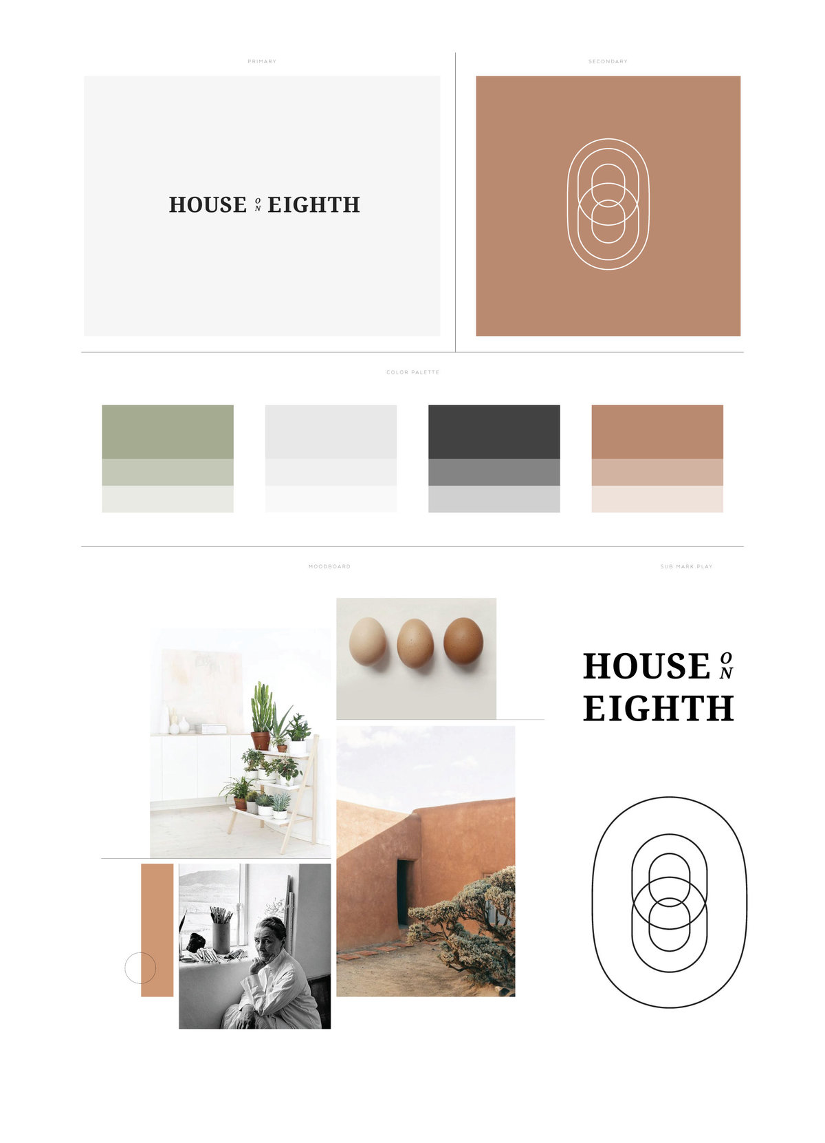 HOUSEONEIGHT_HONOR_BRANDBOARD