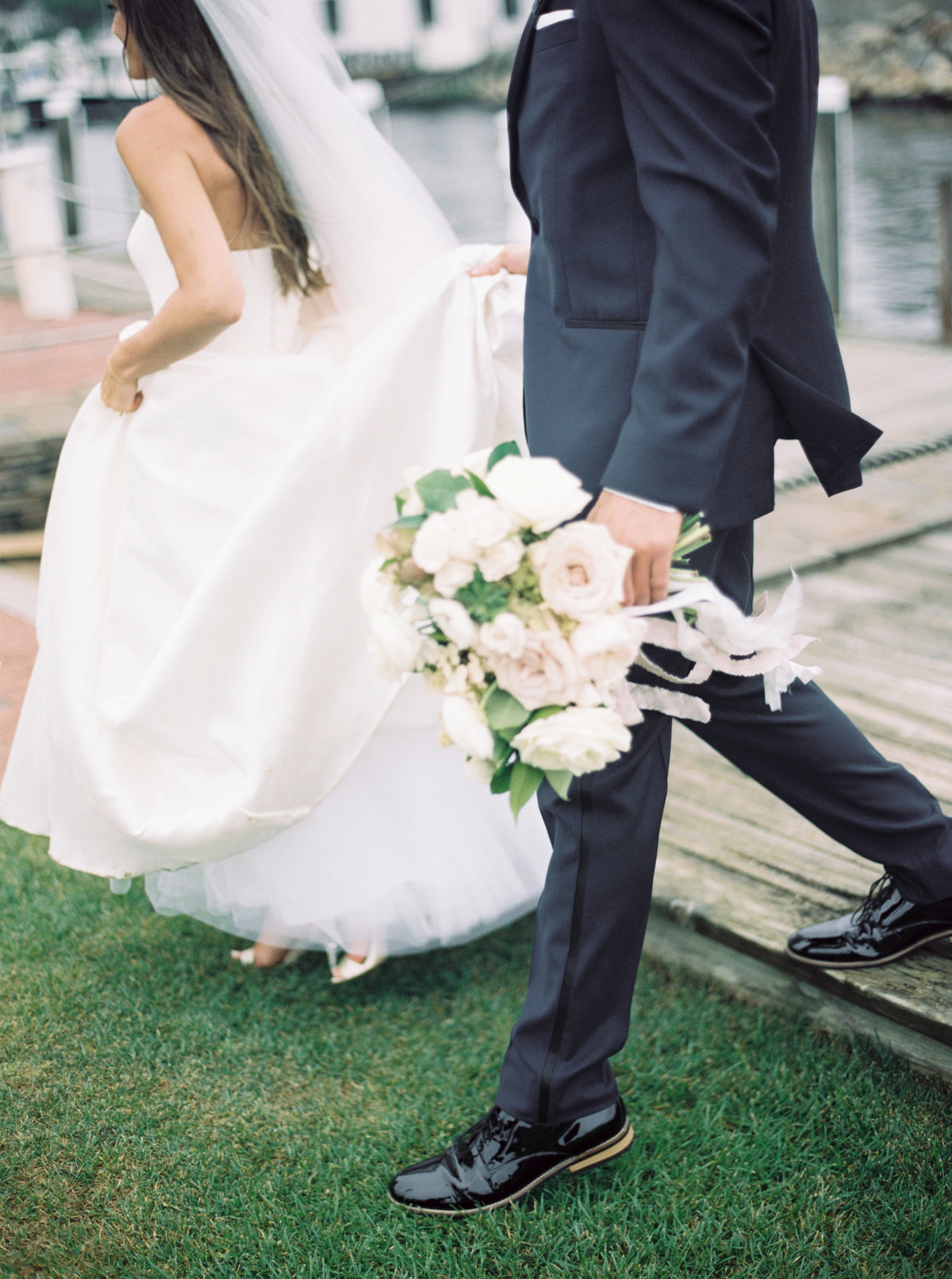 best cape cod wedding planners