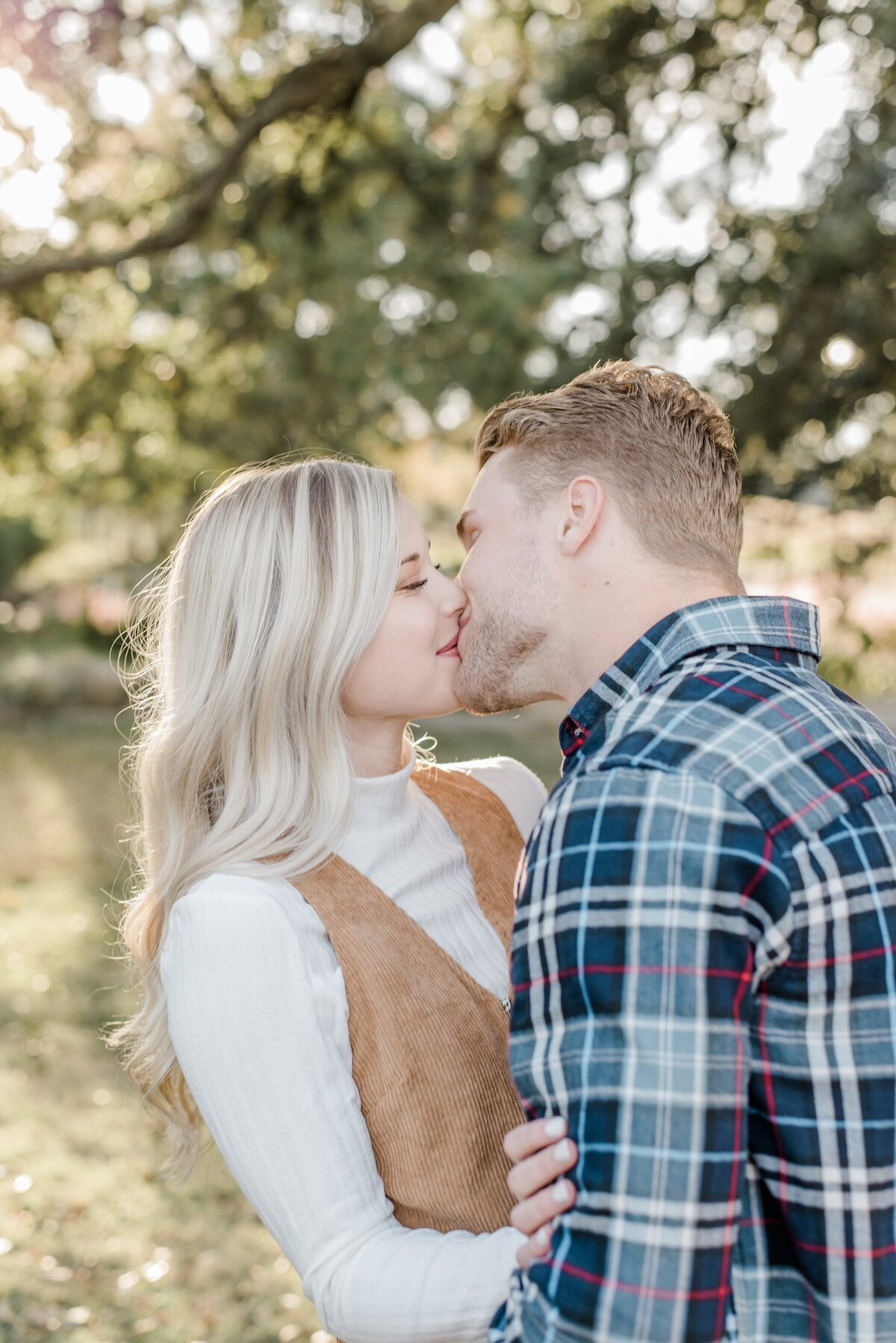 Engagement photographer Texas | Patti Darby Photography 25