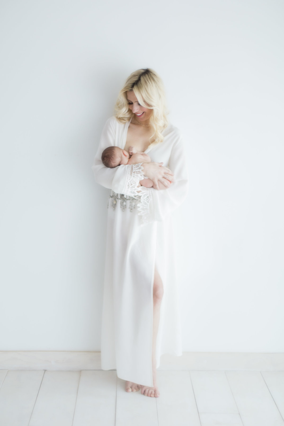 Los-Angeles-Newborn-Photographer-Christine-Sara-Sage-15