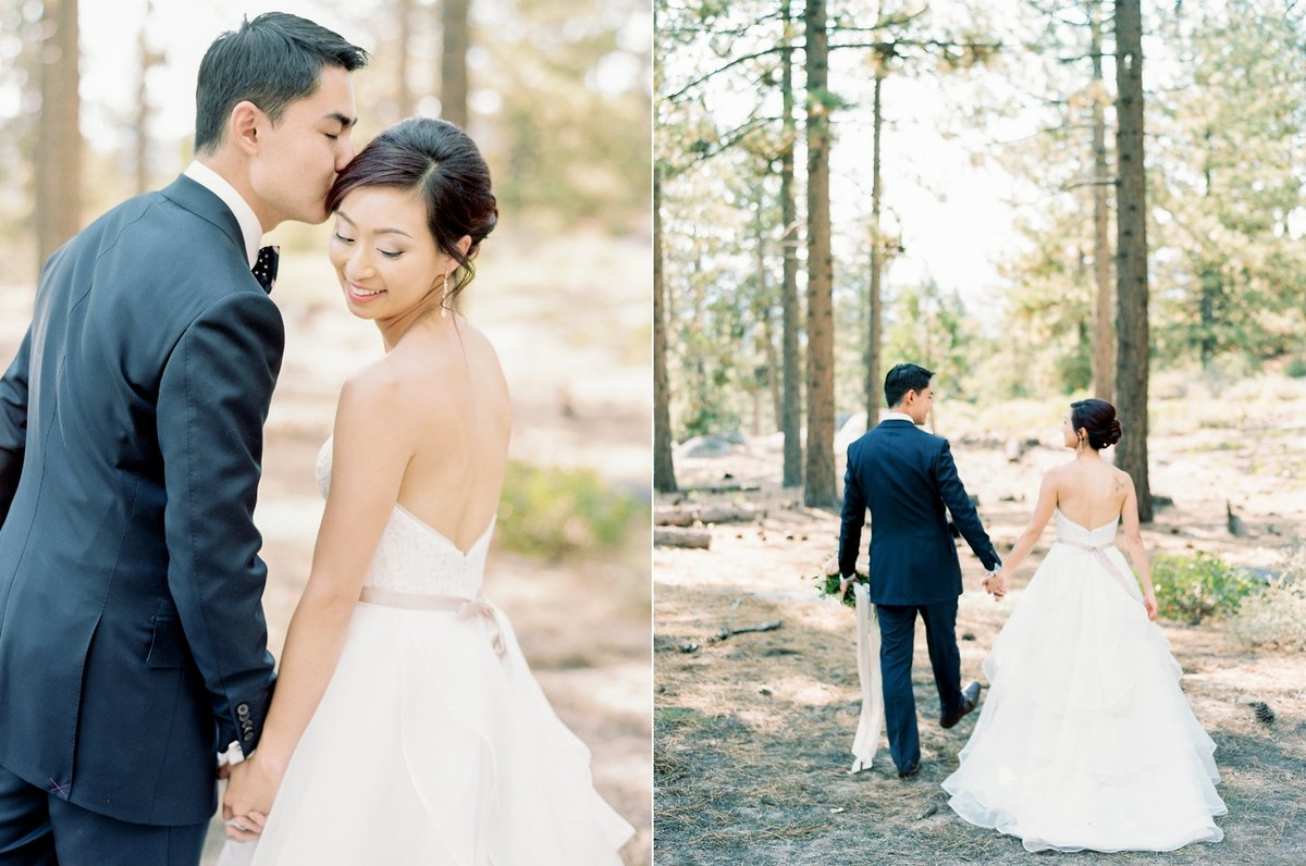 lake_tahoe_wedding_jasmine_lee_photography_0055