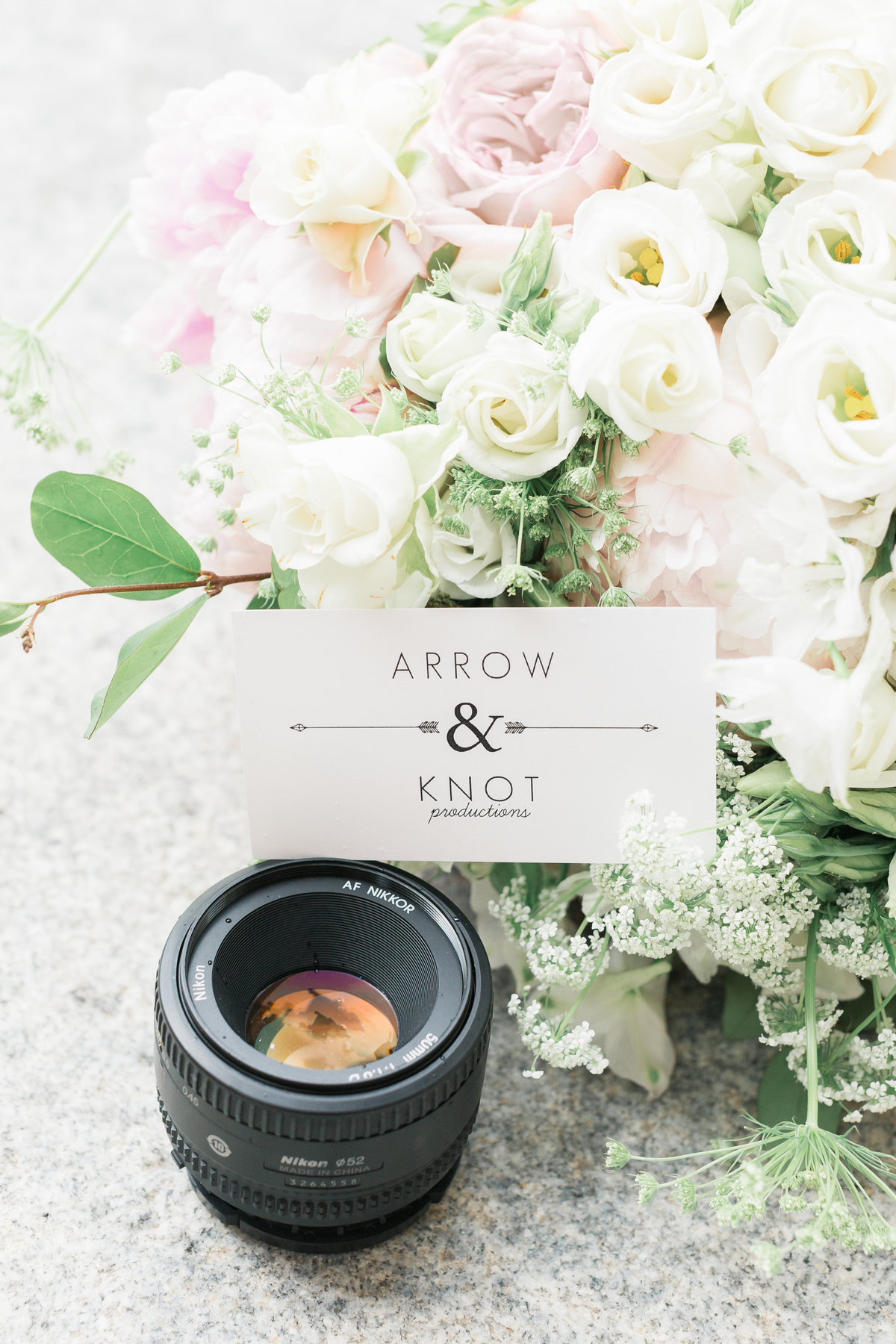 Terri-Lynn Warren Photography - Arrow and Knot Productions Halifax Branding Photography-8381