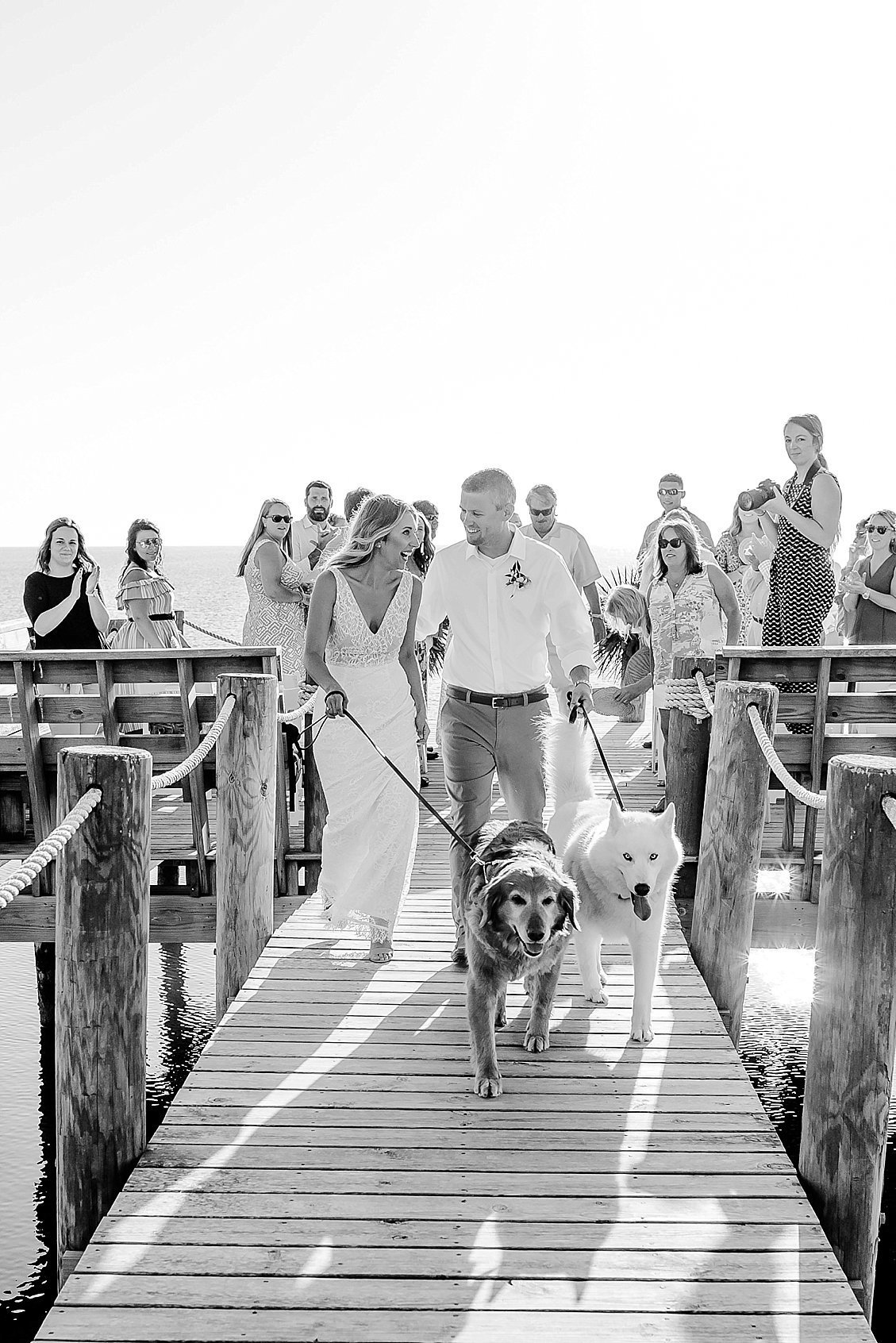 sharonelizabethphotography-obxwedding-rodanthewedding-obxweddingphotographer-intimatebeachwedding2478