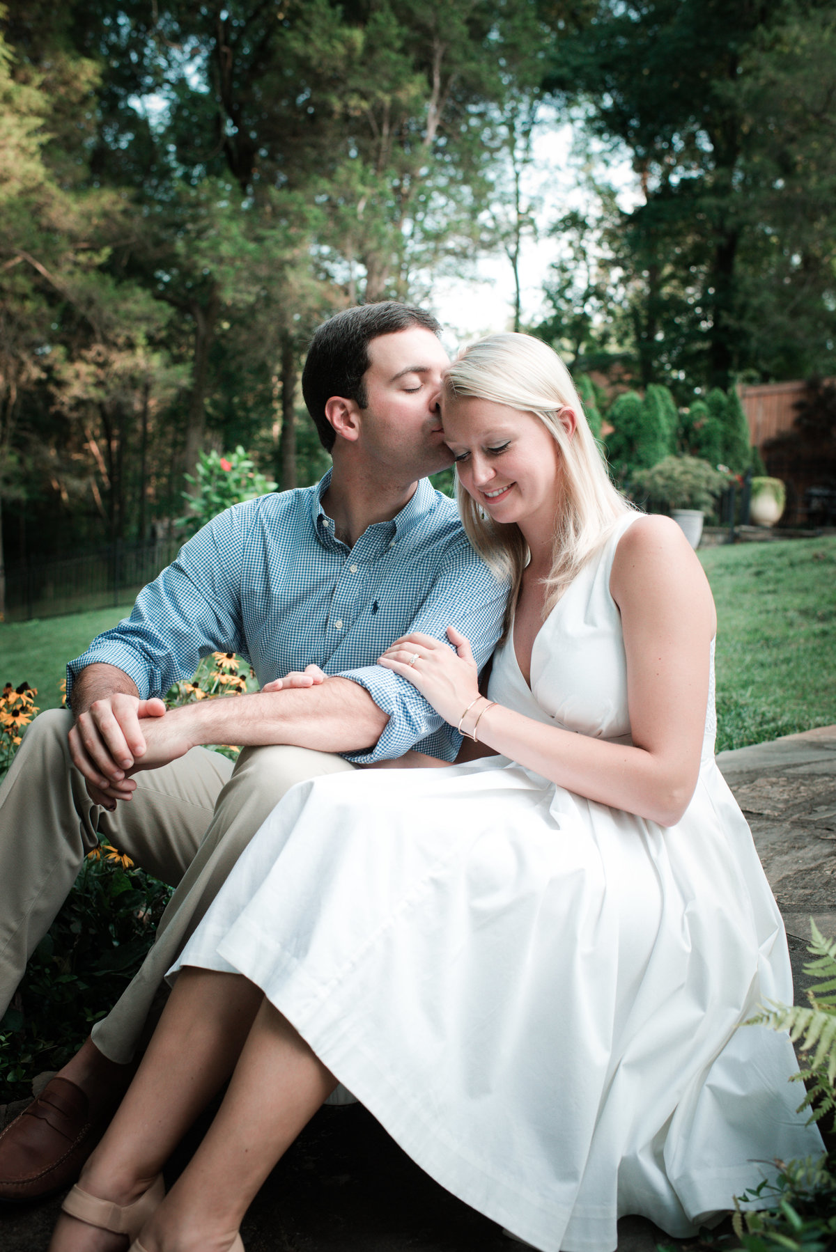 Tennessee Wedding Photographer - Mint Magnolia Photography353