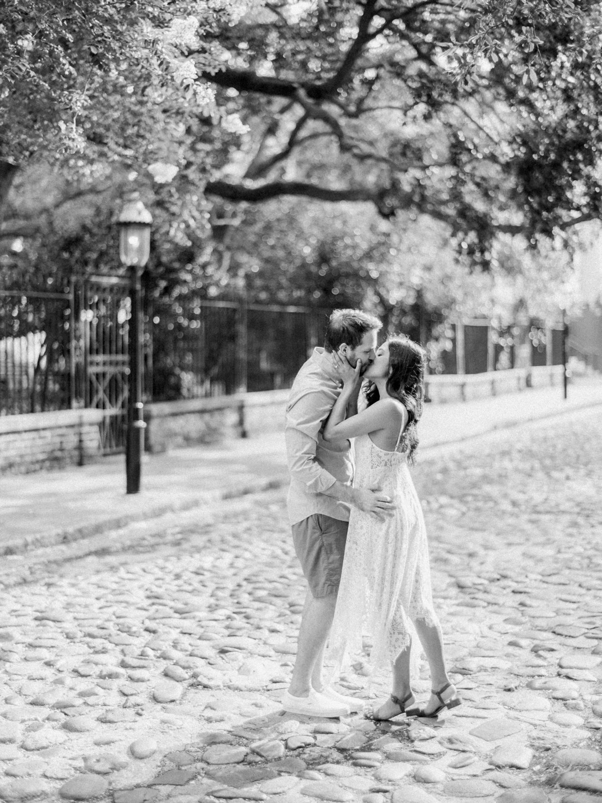 engagement-photos-in-charleston-philip-casey-01