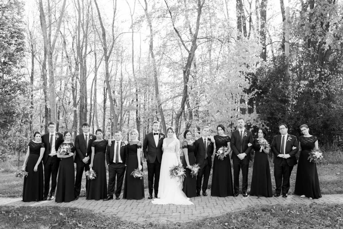 hudson-valley-new-york-wedding-photographer-nicole-detone-photography-brotherhood-winery-caitlin-philip_51