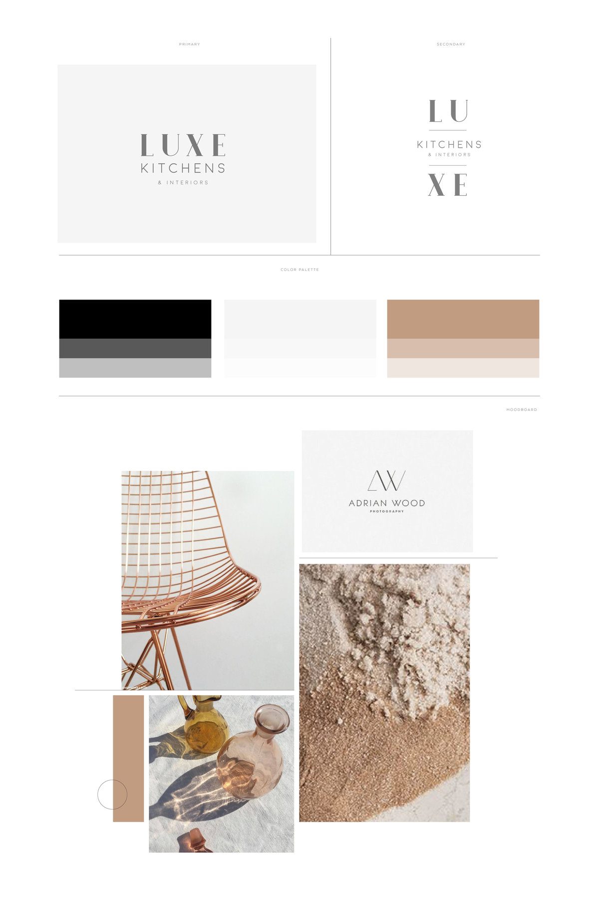 LUXEKITCHENS_HONOR_BRANDBOARD_01
