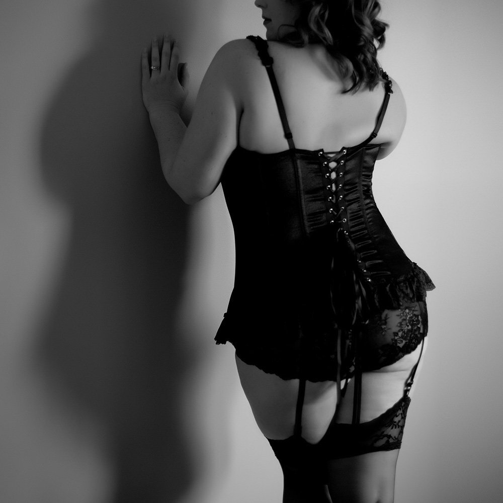 Best North Carolina Boudoir Photography (6)