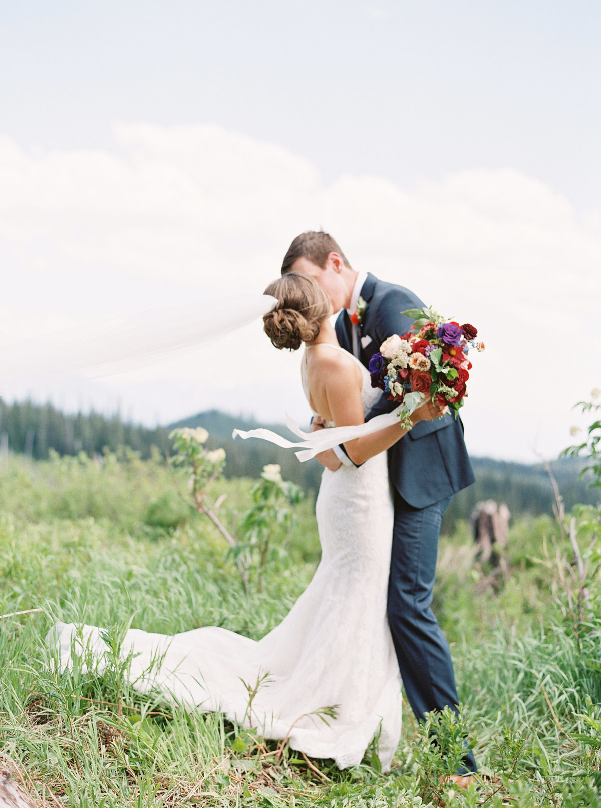 KateandMike_Wedding_0048