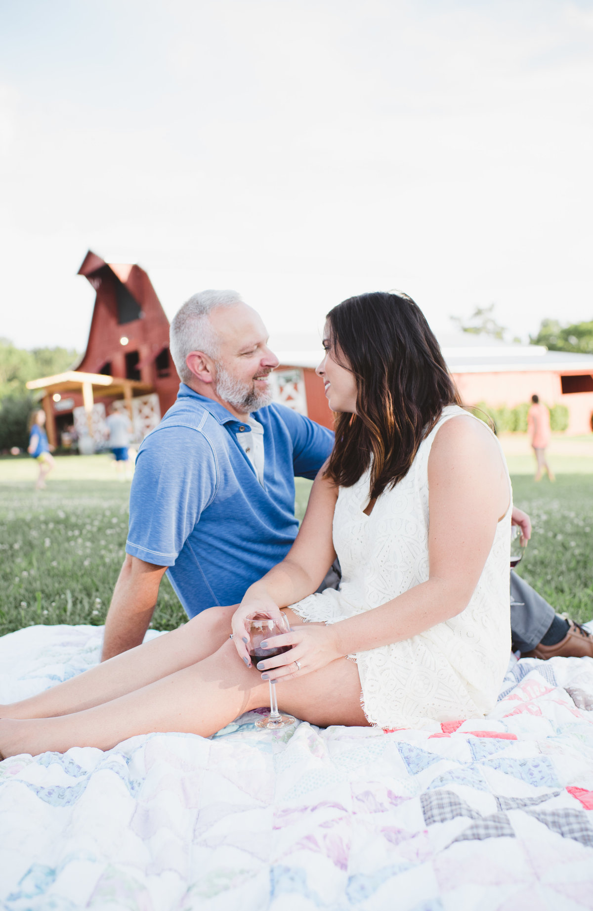 Tennessee Wedding Photographer - Mint Magnolia Photography0199