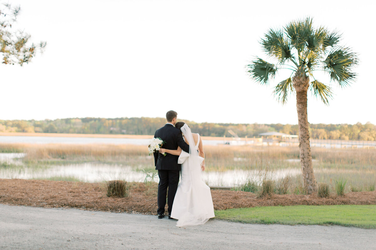 Powell_Oldfield_River_Club_Bluffton_South_Carolina_Beaufort_Savannah_Wedding_Jacksonville_Florida_Devon_Donnahoo_Photography_0954