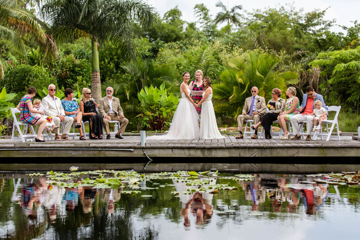 Naples-Botanical-Gardens-Wedding