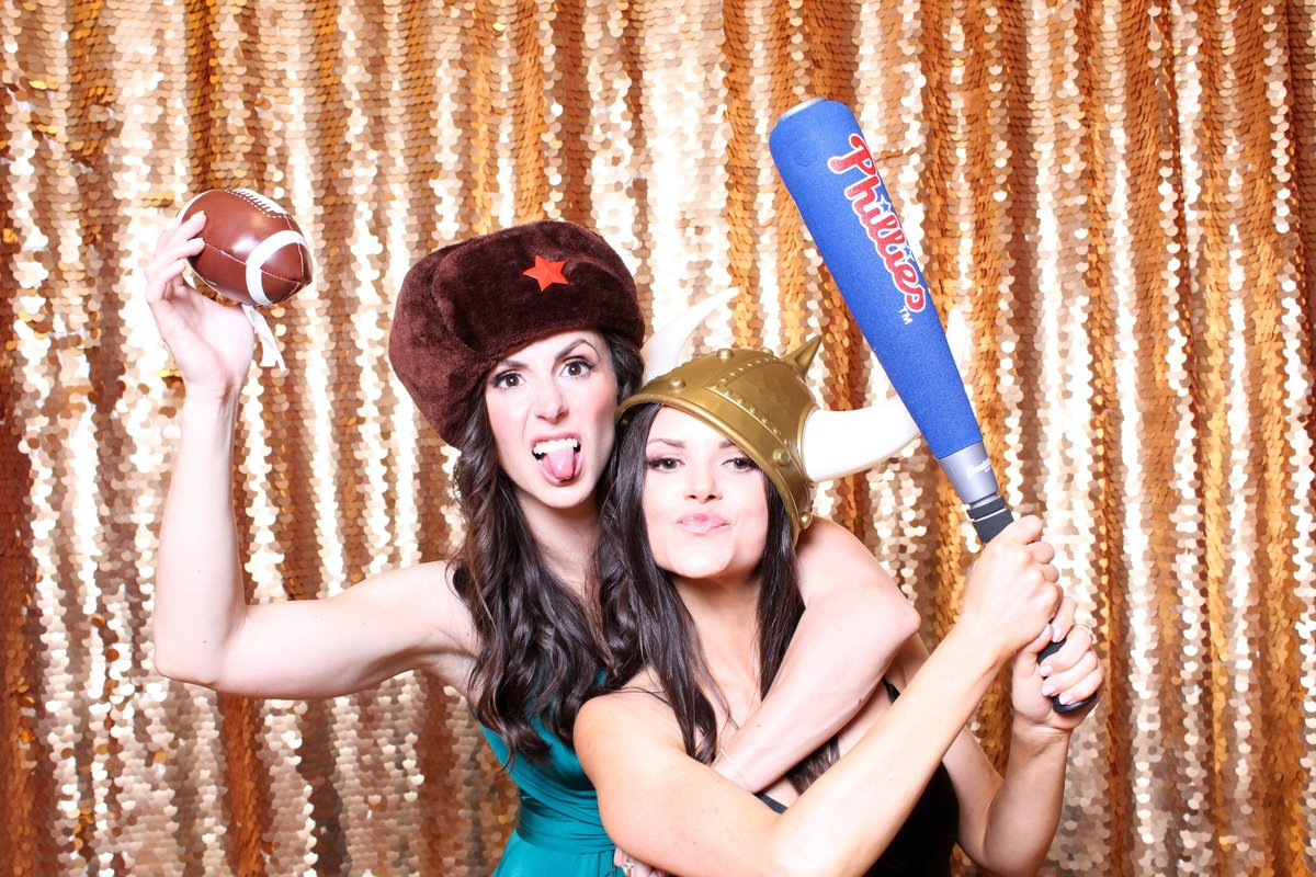 best-photo-booth-in-philadelphia-2