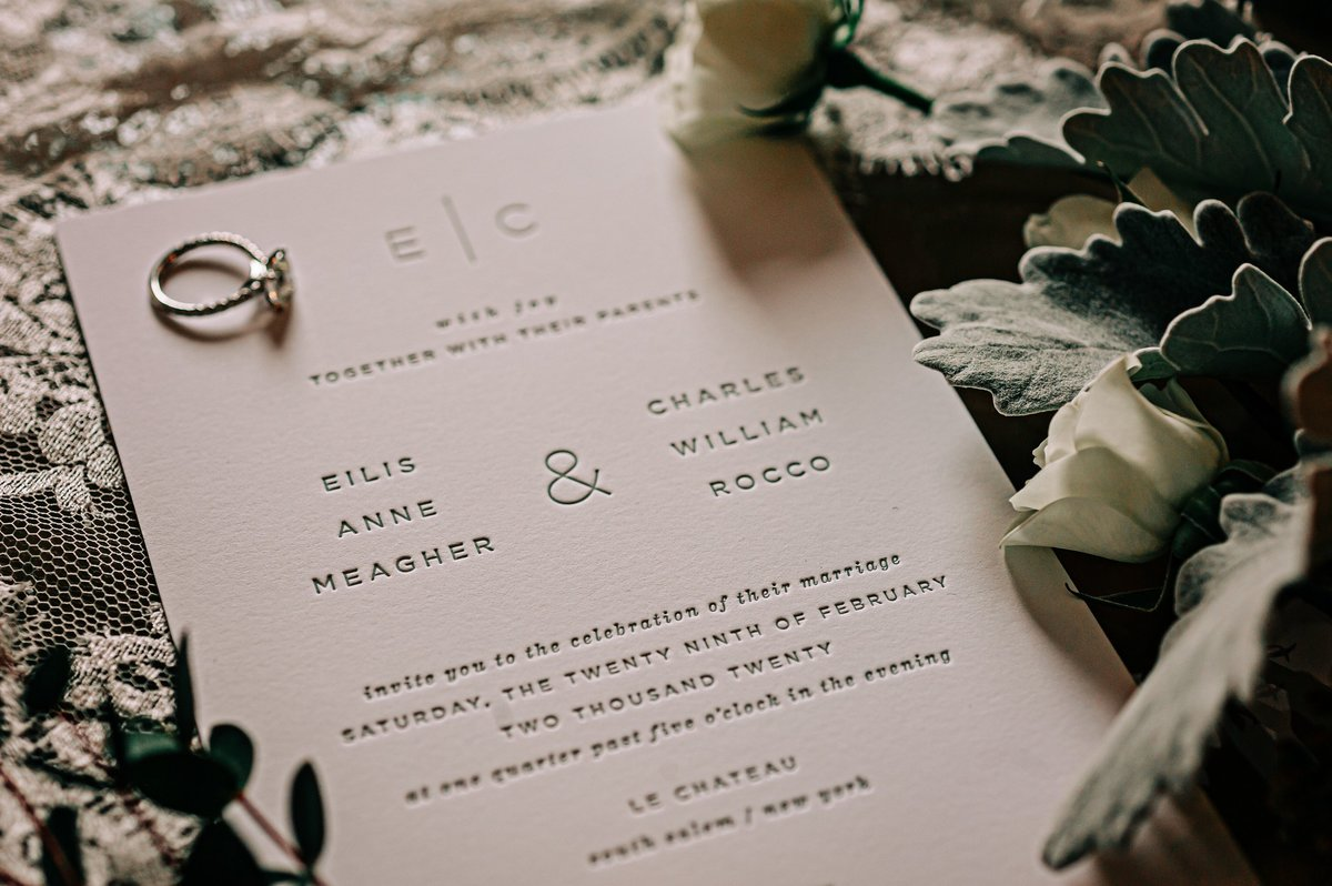 Le-Chateau-Wedding-NY-Wedding-Planner-2