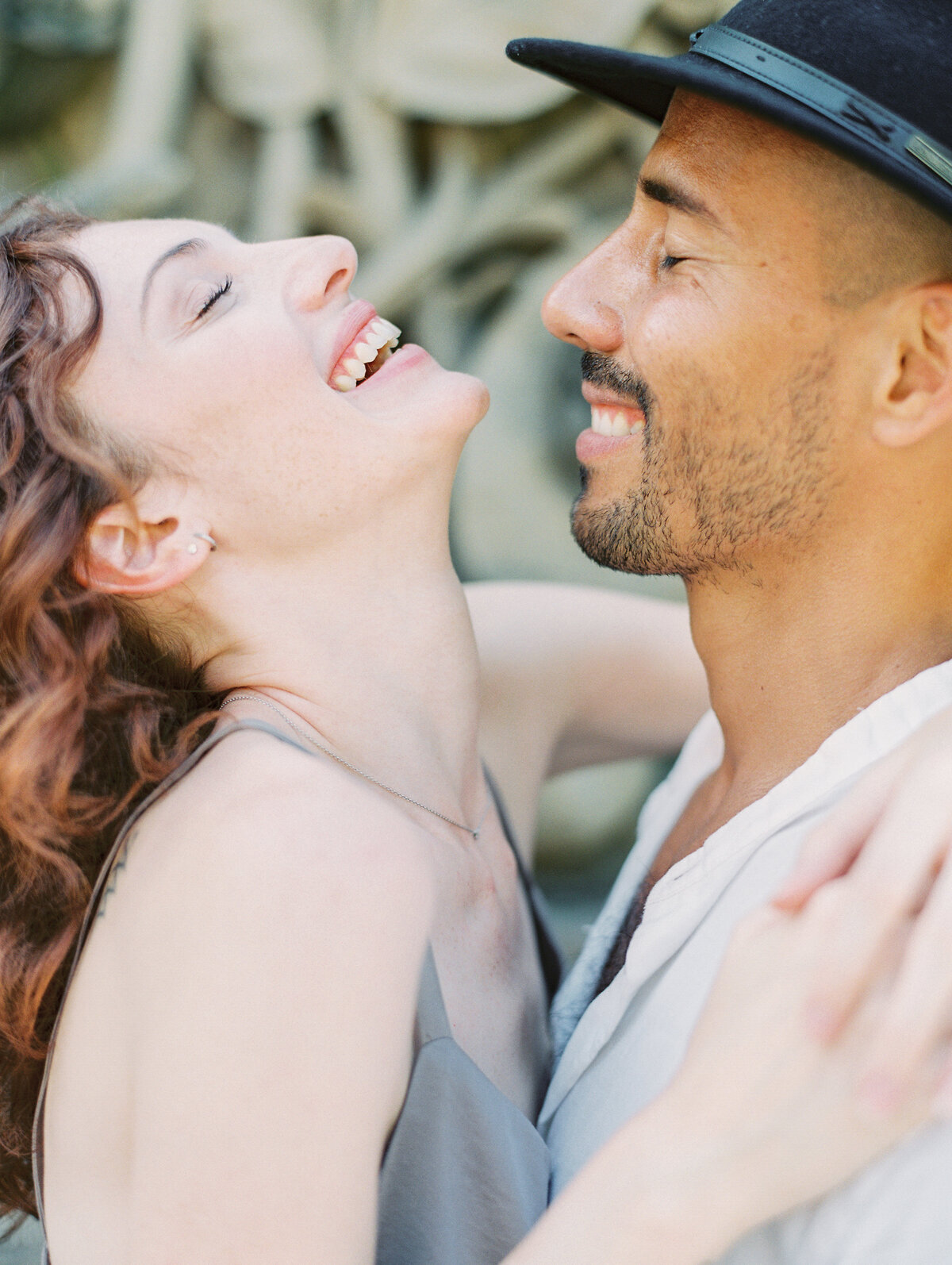SALLYPINERAPHOTOGRAPHY_ANNABELLECARLOS_NYCENGAGEMENTPHOTOGRAPHY-110