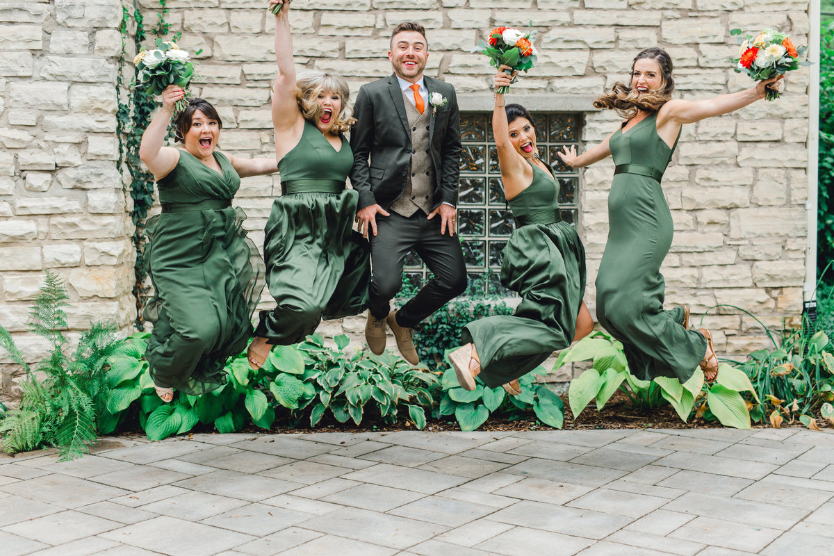 Ned-Ashton-House-Wedding-Ellen+Mack-4686