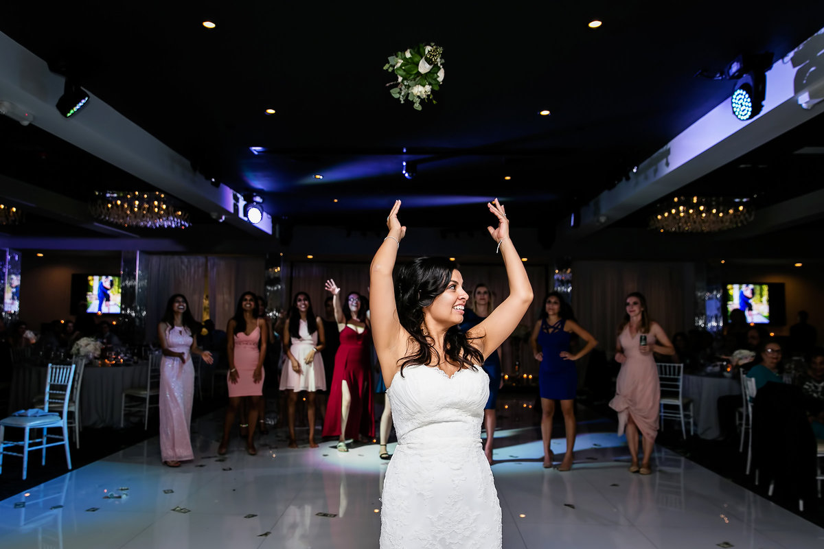 230-vertigo-event-venue-wedding-photos-rebecca-areg