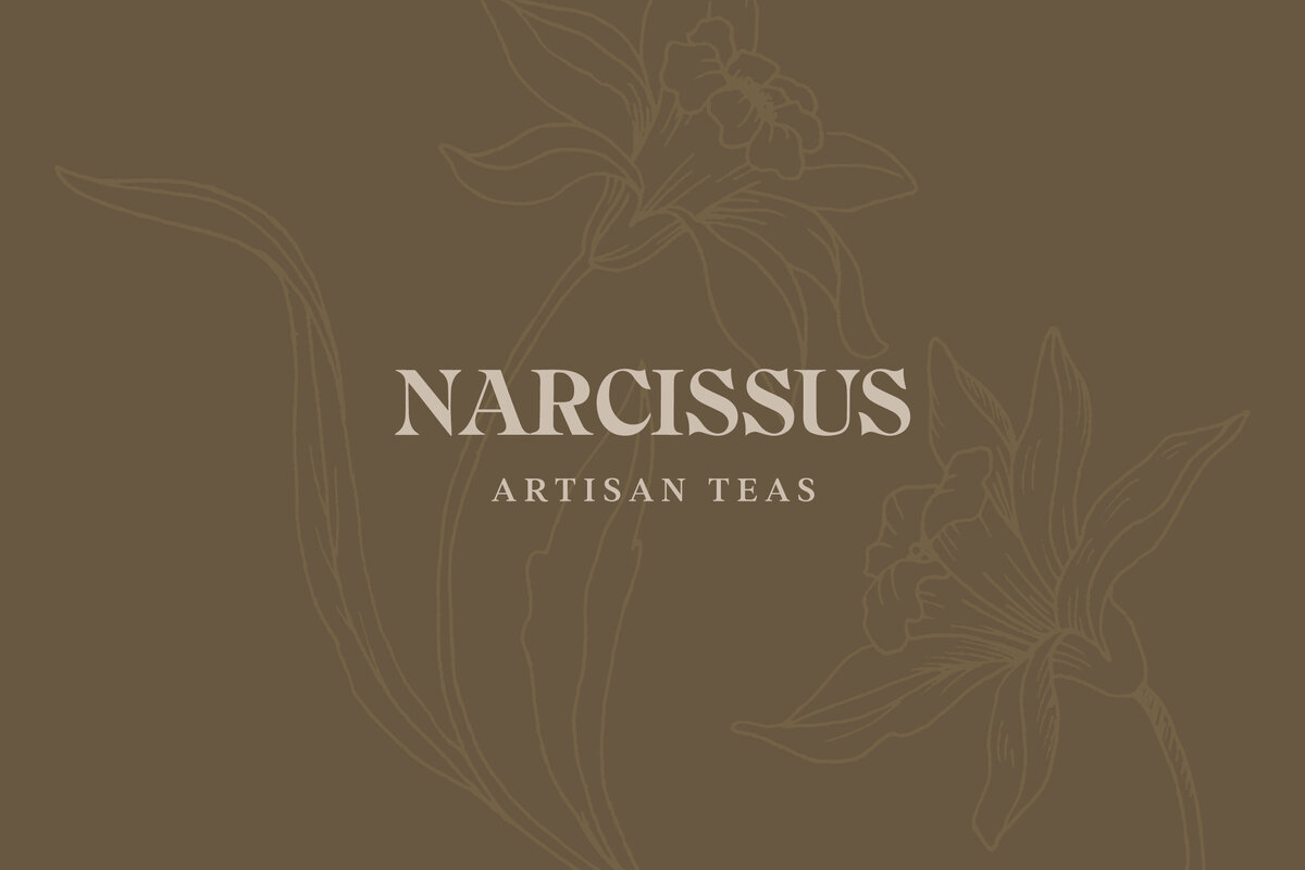BLOG_Narcissus_Horizontal15