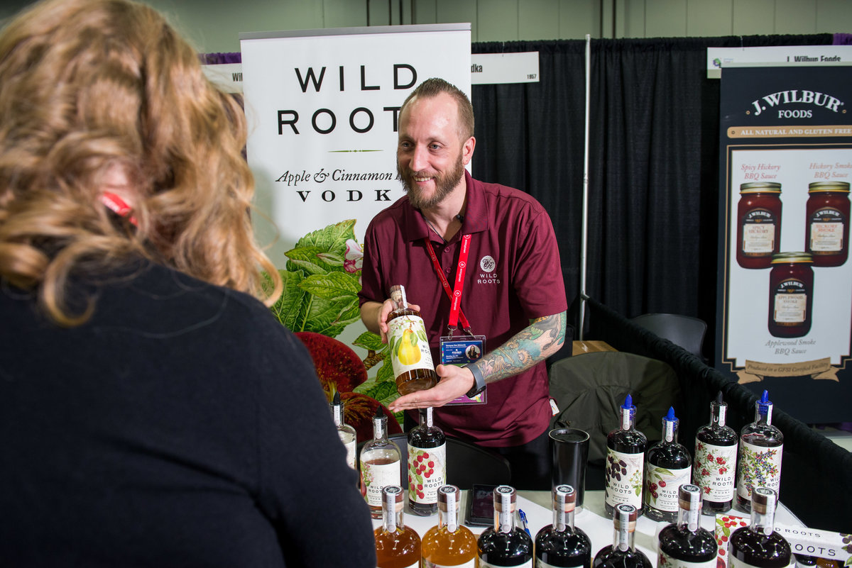 tradeshow-event-photographer-portland-015
