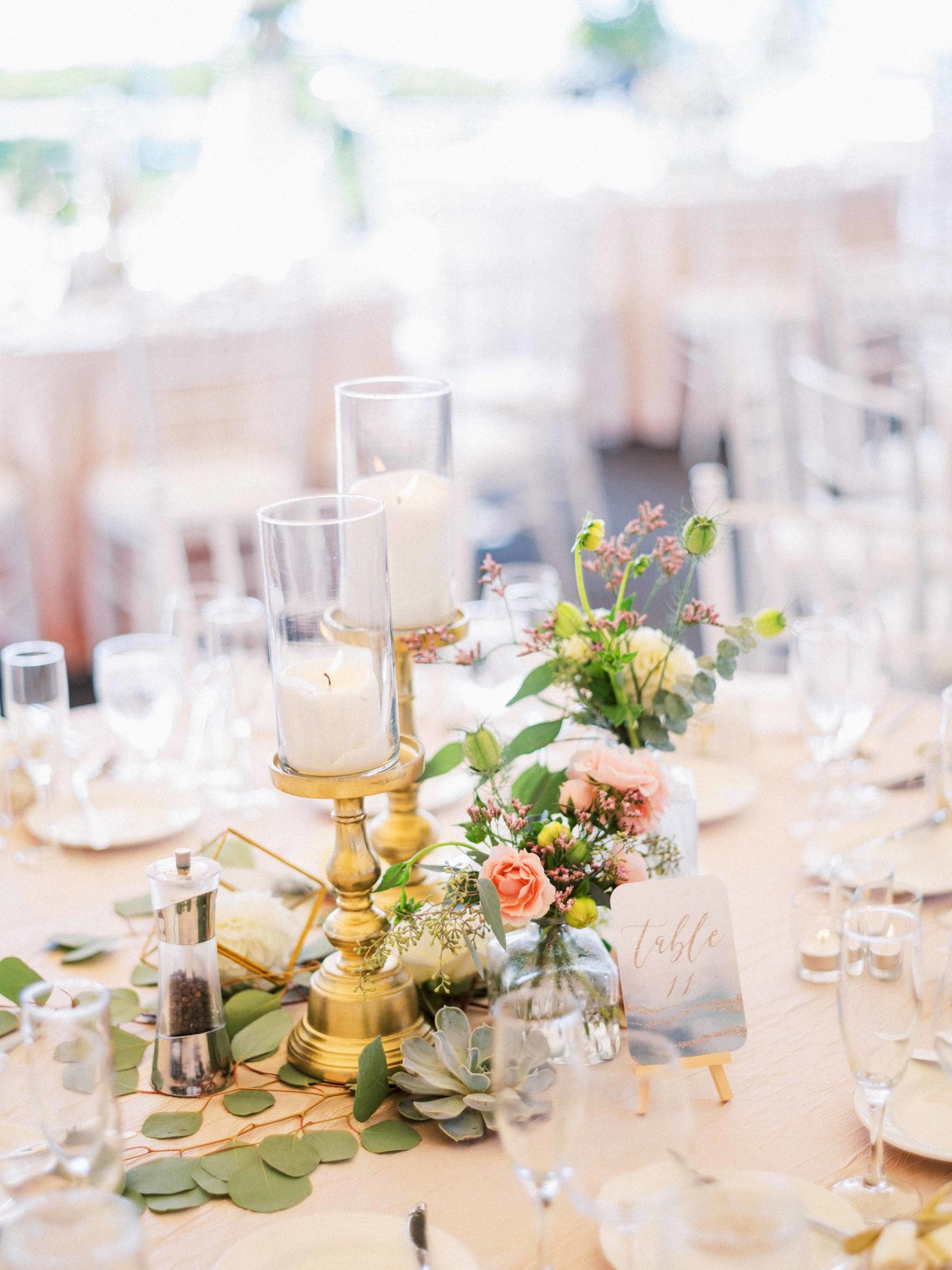 56greenery-summer-tent-wedding-flora-nova-design