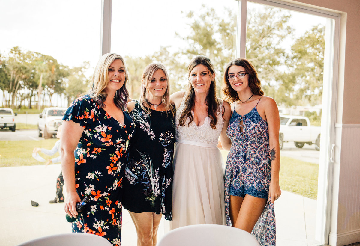 Kimberly_Hoyle_Photography_Kemp_Titusville_Florida_Wedding-20