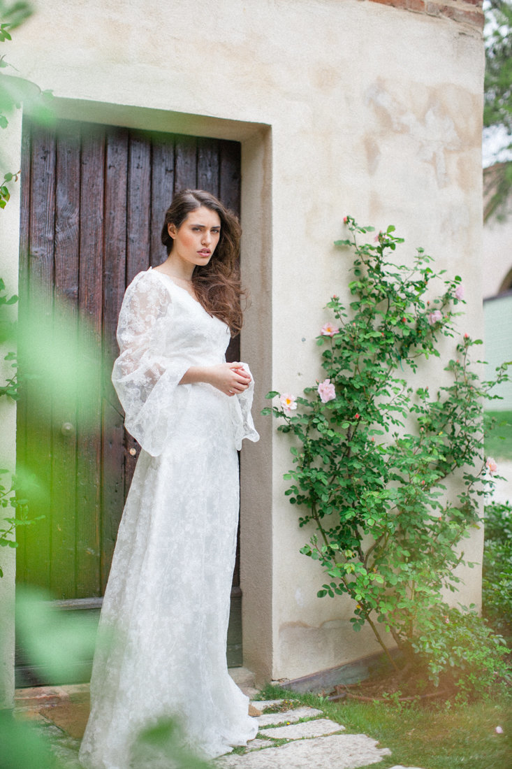 urbino-resort-wedding-photographer-roberta-facchini-photography-7