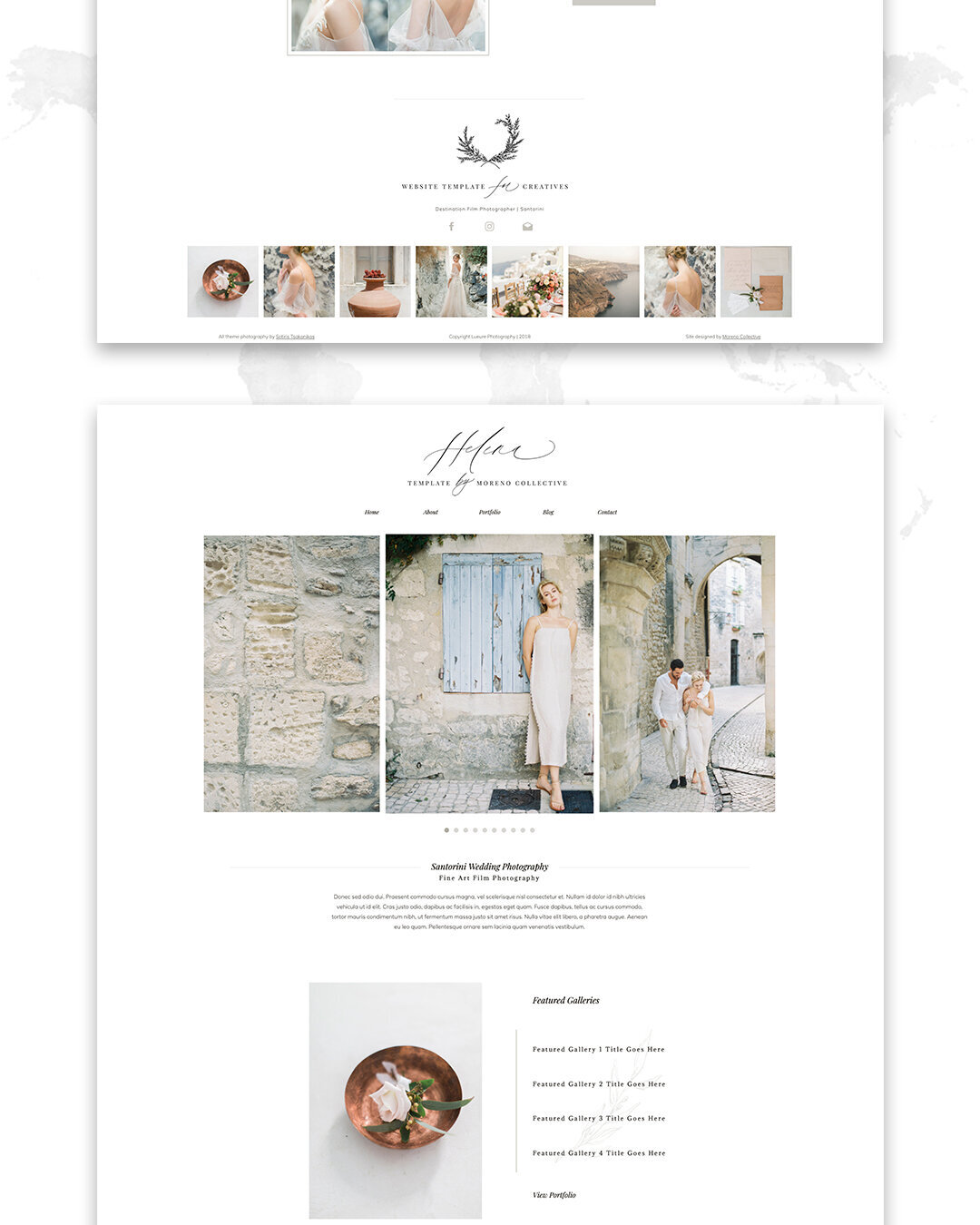 Showit-template-help-moreno-collective-helena